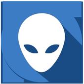 Гости ВК (ВКонтакте) Бесплатно icon