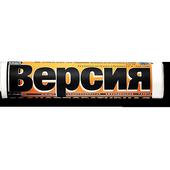 Расследования газеты «Наша версия» и versia.ru icon