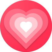 SweetMeet icon