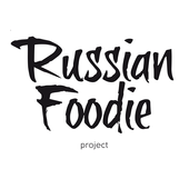 Russian Foodie icon