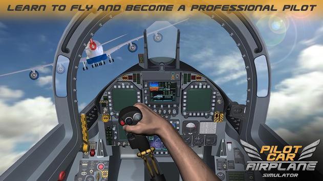 Flugzeug Simulator Kostenlos