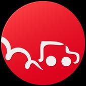 Дром Авто icon