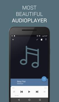 vk music downloader android 2017