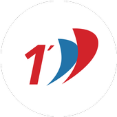 1'РПУ icon