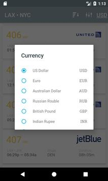 fly-fly Air tickets online screenshot 3