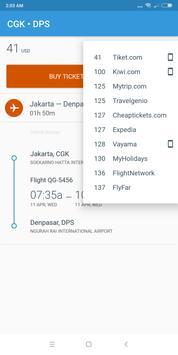Fly.co.id screenshot 2
