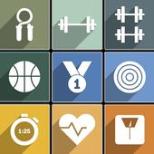 SportTips: Бесплатные прогнозы icon