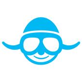 FlightSite - дешевые авиабилеты онлайн icon