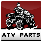ATV-PARTS.RU icon