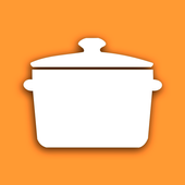 Foodme – доставка еды icon