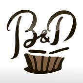 Brekfast&Deli icon