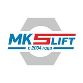 МК-Слифт - Оборудование icon