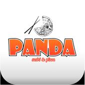 PANDA SHYMKENT icon