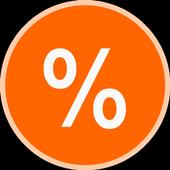 ФПК Бонус icon