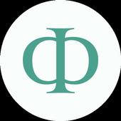 Словарь фразеологизмов icon
