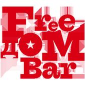 FreeДом Bar icon