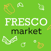 Fresco Market icon