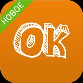 Сразу. ОКи в Одноклассники icon
