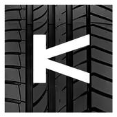 Цены на шины и диски icon