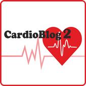 Кардио Блог 2 icon