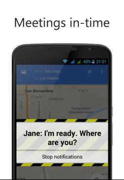 Texting In the Car screenshot 5