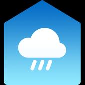 METEOGLASS icon