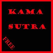 Kamasutra.100+ Sex positions icon