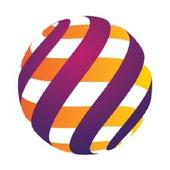KDL.Analisator.ru icon
