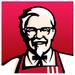 KFC: доставка, купоны, рестораны APK