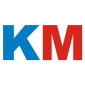 KGMART.RU icon