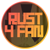 Survival for Fans (Unreleased) icon