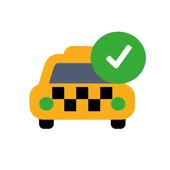 Реестр такси icon