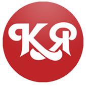"""гастрономы """"Красный Яр"""" icon"""