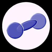 FitU icon