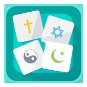 Религия - бесплатные книги icon