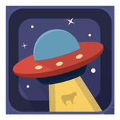 Фантастика icon