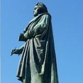 Beethoven To Elize icon