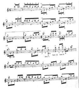 Beethoven To Elize screenshot 2