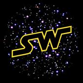 Star Wars Quick Info icon