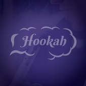 hookah.ru партнер icon