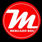 Mercado BDC - Barra do Corda-MA icon