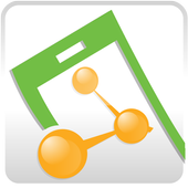 Chemistry Solver for Reactions icon