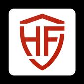 Heavy  Fair Inspection icon