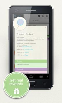 itsbeta apk screenshot