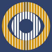 HarmonyView icon
