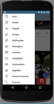 2rodas screenshot 3