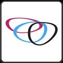 Имидж-Оптика icon