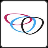 Имидж-Оптика biểu tượng