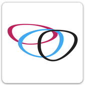 Имидж-Оптика-icoon
