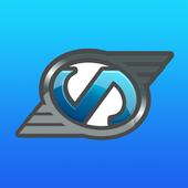 Спецтехника icon